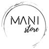 Mani Store